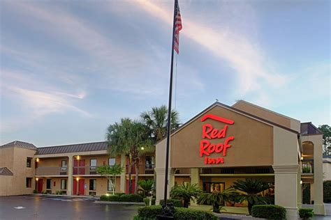 Red Roof Inn Kingsland Pet Policy Roofing And More Inc Herndon Va Decramastic Metal Roof Tiles Gaf Ridge Cap Beacon Supply New Orleans Air Conditioners For Motorhomes How Do You Clean A Best Car Bike Carrier John Manville
