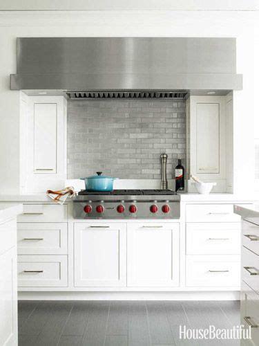 how to install kitchen cabinet 85 best kitchen splashback ideas images on 7261