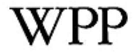 Wpp Plc, Groupm And Kantar Media Partner With Rentrak, The