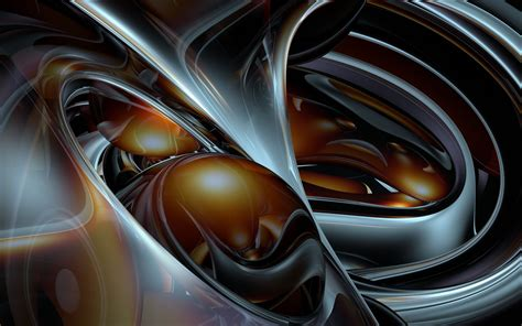 3d Wallpaper Abstract by Wallpaper Wallpaper Abstract 3d Animaatjes 2