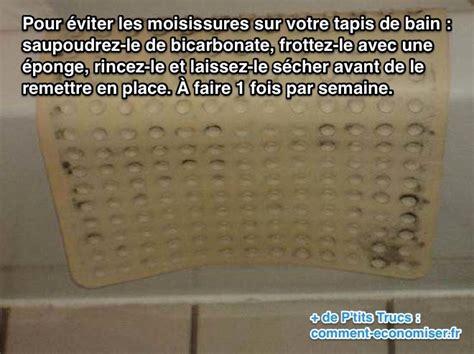 bicarbonate de soude nettoyage canap nettoyage tapis bicarbonate de soude 28 images