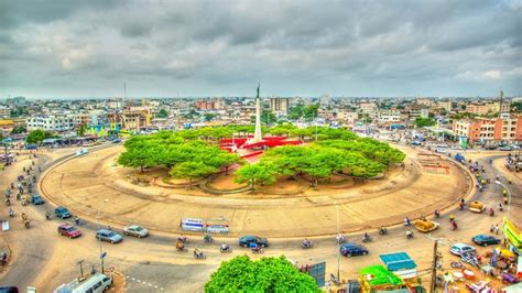Benin Hd Wallpapers And Photos