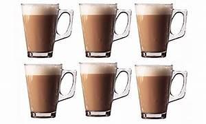 Latte Macchiato Gläser 10 Cm Hoch : m bel von kitchen stars g nstig online kaufen bei m bel garten ~ Markanthonyermac.com Haus und Dekorationen