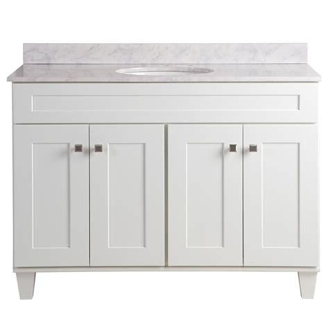 special values bathroom vanities bath  home depot
