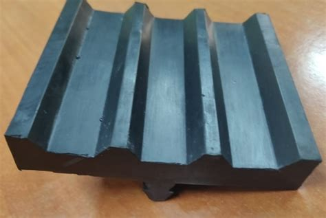 Extruded Rubber Products At Rs 140 /kilogram