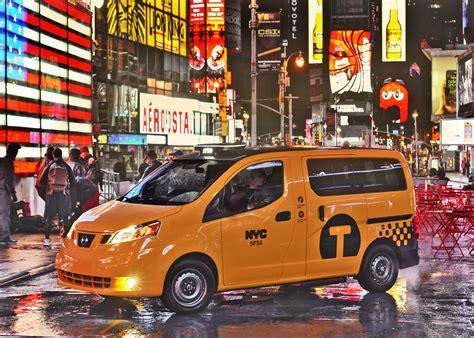 salon de  york le nouveau taxi  yorkais sy expose