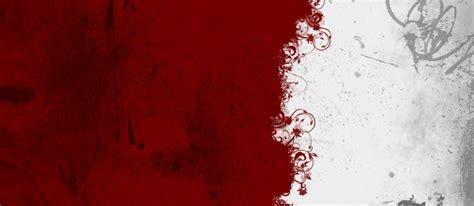 background merah putih keren  background check