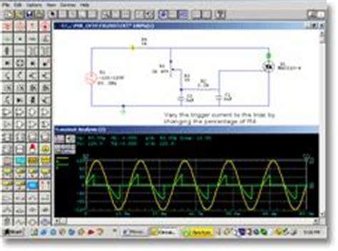 Logic Design Inc Products Circuitlogix Pro