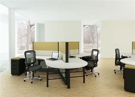 office furniture puyallup wa office furniture store