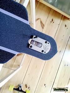 Longboard Selber Bauen : longboard selber bauen 12 achsen montieren freizeitfoto ~ Frokenaadalensverden.com Haus und Dekorationen