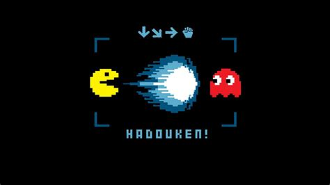 Animated Pacman Wallpaper - pac backgrounds pictures images