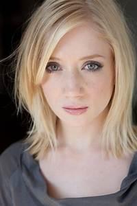 Erin Way | Supernatural Wiki | Fandom powered by Wikia