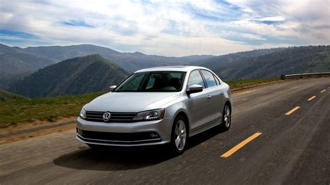 Volkswagen Jetta Wallpapers 1920x1080 Full Hd (1080p