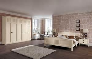 steinwnde wohnzimmer kaufen schlafzimmer helsinki kreative deko ideen und innenarchitektur