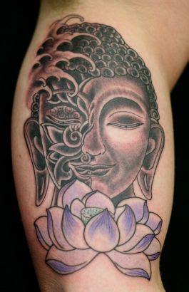 Tattoo Designs God buddha tattoo design  hand tattoo  itattooz 265 x 410 · jpeg