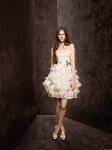 20 cool short wedding dresses magment With beautiful short wedding dresses