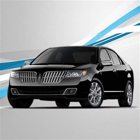 Limo Deals by O Hare Airport Limo O Hare Limo Deals