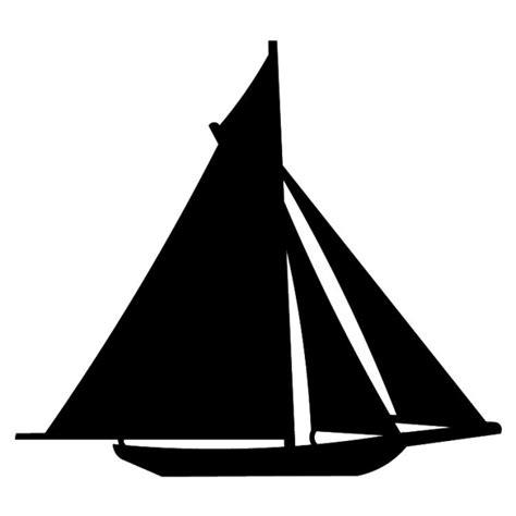 sailboat wall decor metal metal wall silhouettes nautical
