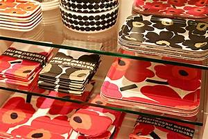 Marimekko Online Shop : new marimekko shop making it lovely ~ Buech-reservation.com Haus und Dekorationen