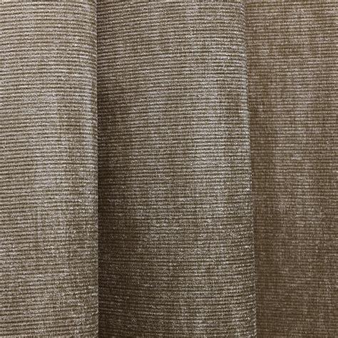 tissu uni pour rideaux shimmer by dedar