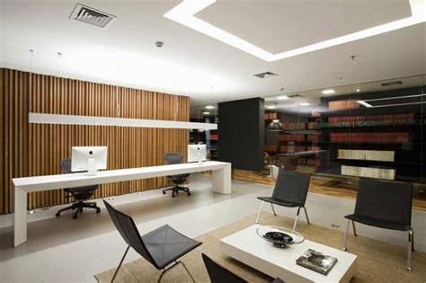contemporary home office design home office design