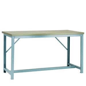 premier  workbench  mdf top ese direct