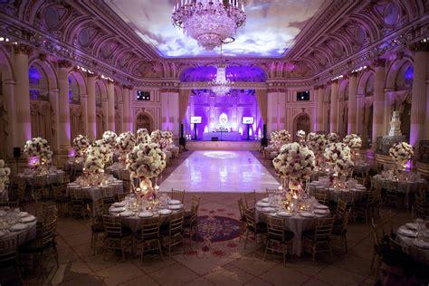 york wedding     plaza nyc wedding venues