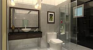 Home ideas modern home design toilet interior design for Toilet and bathroom designs