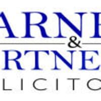 Barnes And Partners Enfield by Barnes Partners Solicitors Enfield Solicitors Yell