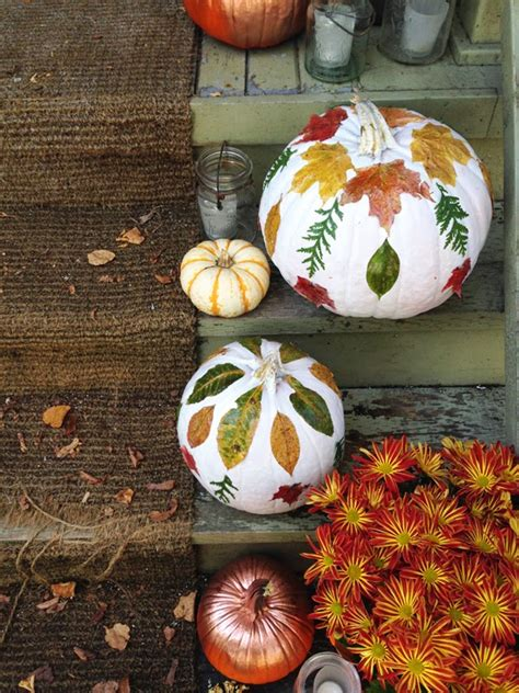 awesome pumpkin halloween decorations ideas  wow style