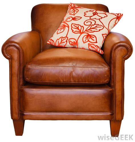 how do i choose the best bonded leather chair with pictures