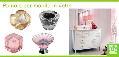 pomelli per mobili maniglie e pomoli in vetro per mobili le fabric design