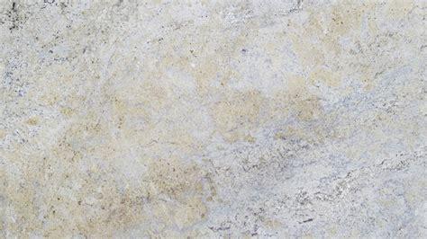 bianco romano granite kitchen countertops and bar tops