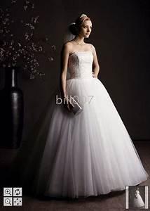 PLGA Cassini Wedding Dress 2014 - Pics about space