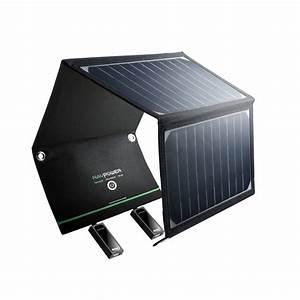 Panneau Solaire Avis : avis panneau solaire portable investir en 2018 ~ Dallasstarsshop.com Idées de Décoration