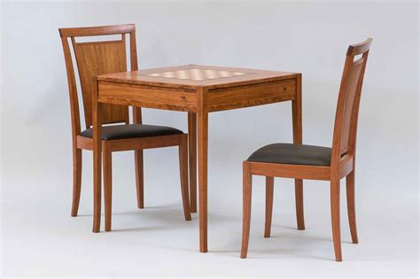 game table sets with chairs game table and chairs college of the redwoods fine furniture