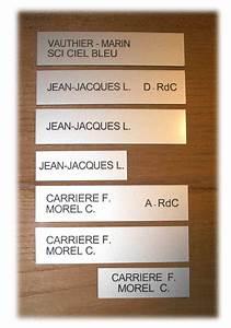 Plaque Pour Boite Aux Lettres : a combien revient une plaque de bo te aux lettres ~ Dailycaller-alerts.com Idées de Décoration