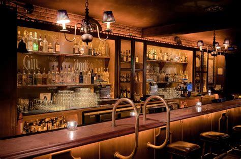 cuisine avec bar cuisine amnage avec bar welcome to the sail loft nobles