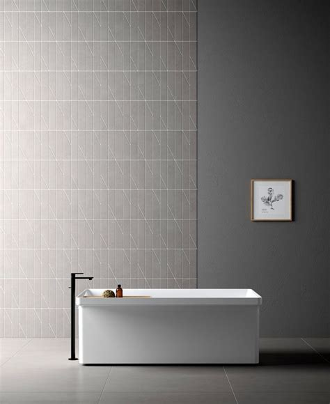 Modern Bathroom Tile Colors by Bathroom Trends 2019 2020 Designs Colors And Tile