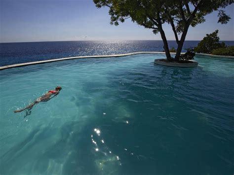 Best Price Bluewater Sumilon Island Resort Cebu