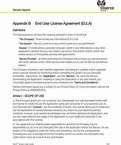 Essence Security Es800fl Flood Detector User Manual We R