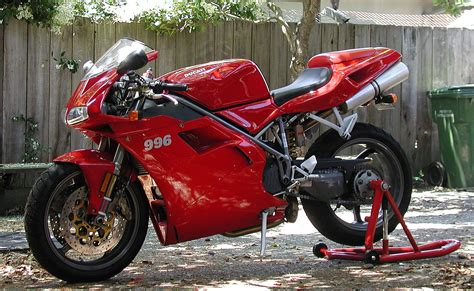 Types Of Motorcycles Wikipedia