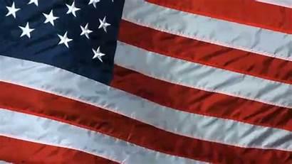 Flag American Screensaver Waving Animated Wallpapers Screensavers