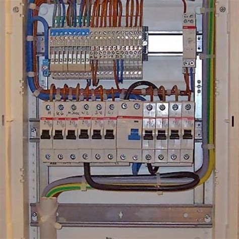 elektriker dortmund herd anschließen elektriker herd anschluss tv sat anlagen pc dsl