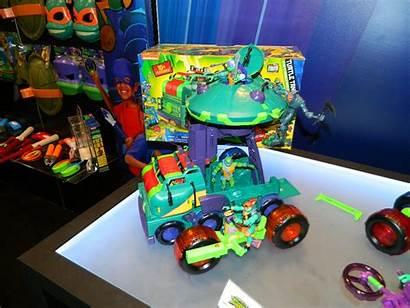 Toy Figures Fair Playmates York Latest Toys