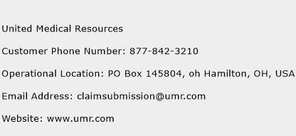 united customer service phone number united resources customer service phone number
