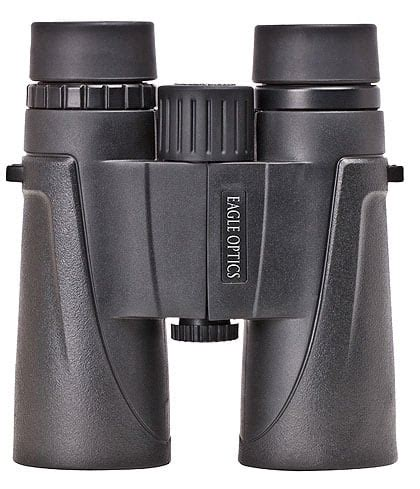 eagle optics binoculars eagle optics binocular reviews