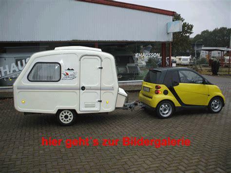 kleine wohnmobile gebraucht klein wohnwagen home ideen