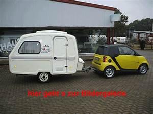 Kleinen Backofen Kaufen : gebrauchte wohnwagen gebrauchte wohnwagen gebrauchte wohnwagen kaufen verkaufen kleinanzeigen ~ Markanthonyermac.com Haus und Dekorationen