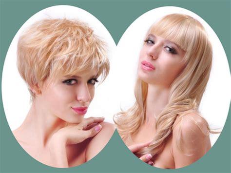 extensions kurze haare
